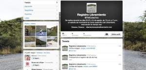twitter_libramiento
